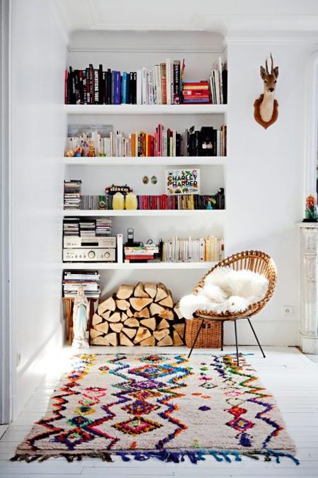 فضاهای کوچک