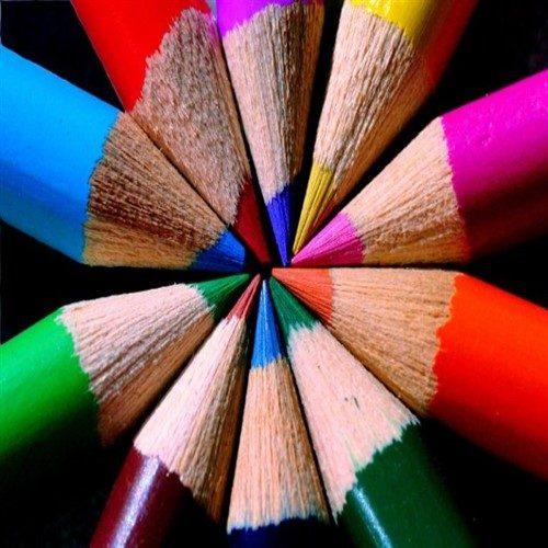 رنگ های مناسب دکوراسیون که بر احساسات ما تاثیر می گذارند