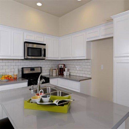 این وسایل را روی پیشخوان آشپزخانه خود قرار دهید!
