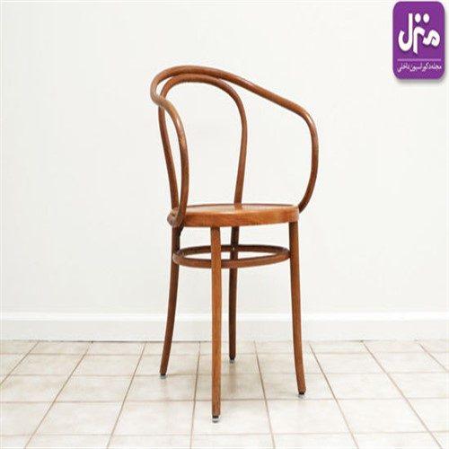 درباره صندلی لهستانی چه می دانید؟