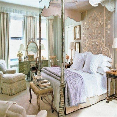سرویس اتاق خواب لوکس و مدرن