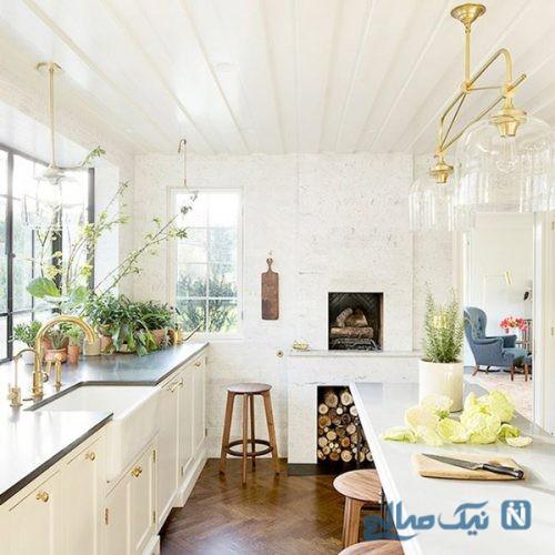 فنگ شویی در خانه