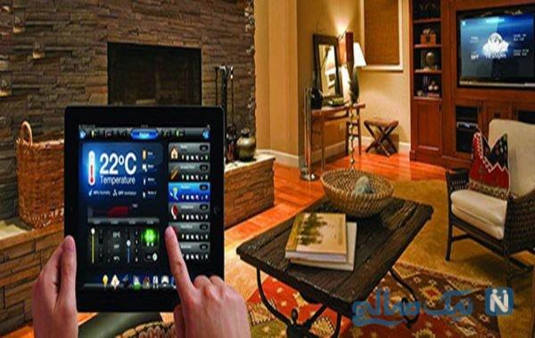روش های جالب برای هوشمند سازی خانه ها