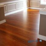 متریال های زیبا و بادوام برای کف پوش آشپزخانه
