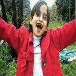 قاتل ستایش در انتظار تعیین زمان اعدام