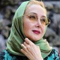 حضور کتایون ریاحی در برنامه دورهمی مهران مدیری