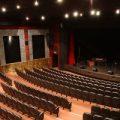 با گرانترین «سالنهای کنسرت» در ایران و قیمت آن ها آشنا شوید