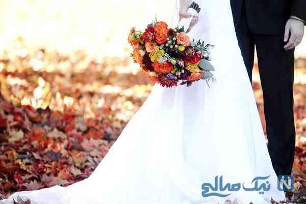 ازدواج شرعی یک خواهر و برادر با هم
