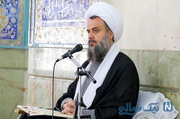آیا تاتو حرام است