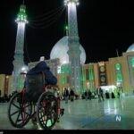اسرار و برکات مسجد جمکران