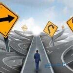 توصیه امام صادق (ع) برای تصمیم گیری موثر
