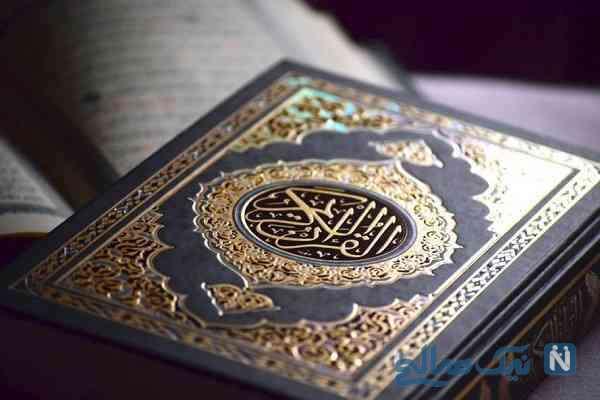 نشانههای ایمان کامل از منظر امام صادق(ع)