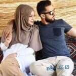 آنچه در امیزش حرام و واجب است