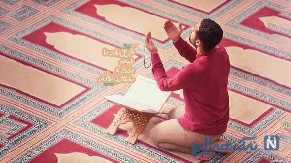 مستحبات و مکروهات نماز