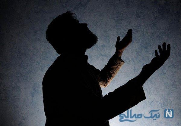 ذکر و دعای موفقیت در کار