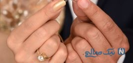 مجرب ترین دعا در شب عروسی از امام باقر
