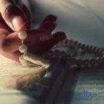دعا برای یافتن شغل مناسب و کسب روزی