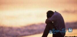 عواقب نا امیدی در استجابت دعا و رحمت خدا
