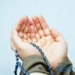 نماز حاجت را کامل بخوانید!