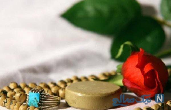 آداب خواندن نماز حاجت