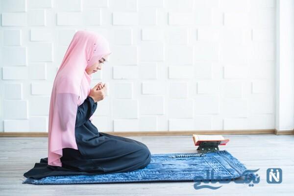 دعا جهت طلب فرزند و بچهدار شدن