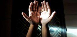 نمازی توصیه شده برای طرف شدن فقر و تنگدستی