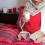 دعاهایی بسیار مجرب برای زمان بارداری