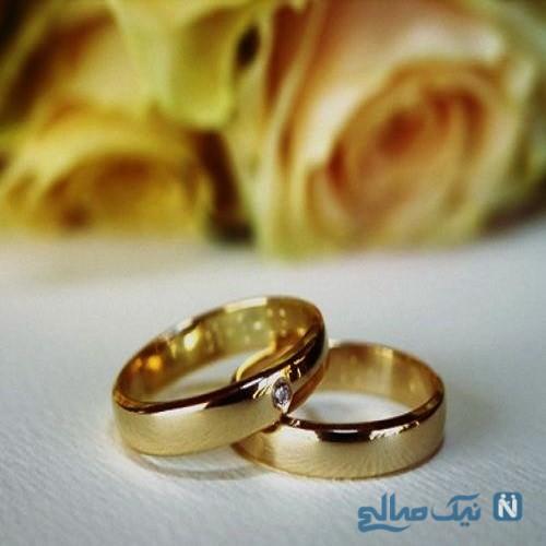 نماز و اعمال مستحبی شب زفاف