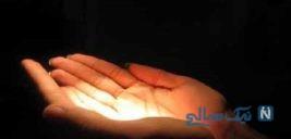 ۳ دعای قطعا مستجاب!