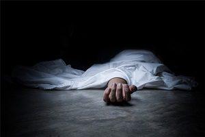 ۵ چیز عجیبی که بعد از مرگ برای جسد ما اتفاق می افتد!