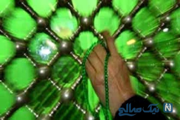 اسماء چهارده معصوم به حروف ابجد, جهت متوسل شدن و حاجت خواستن