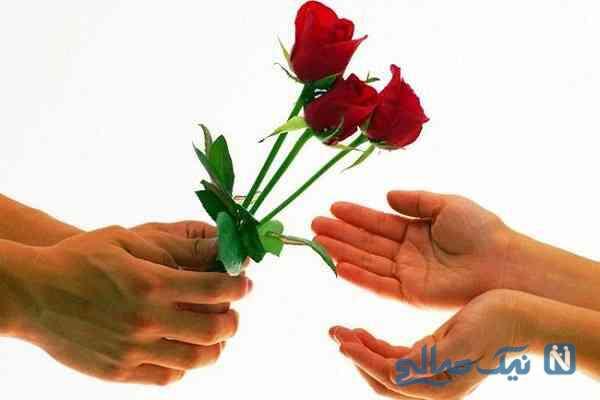 بهترین شیوه تشکر در اسلام چیست؟
