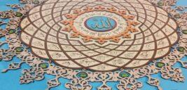 برای هر حاجتی, اسماء الحسنی مخصوص آن را بخوانید تا حاجت روا شوید