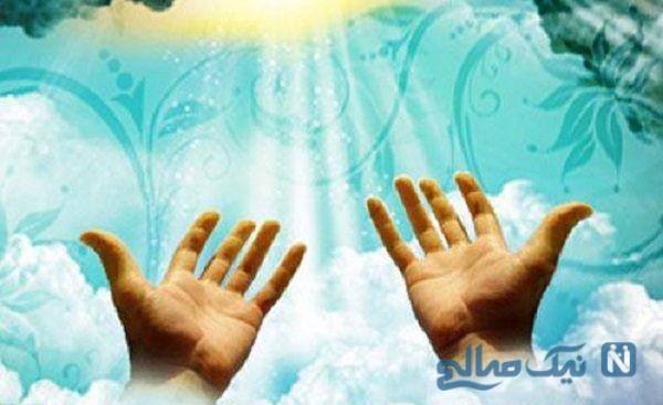 توسل ۶۹ روزه به حضرت زینب