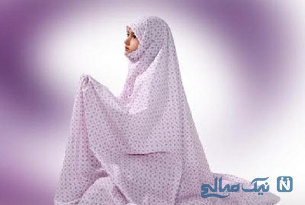 حاجت گرفتن با نماز مجرب سوره انعام