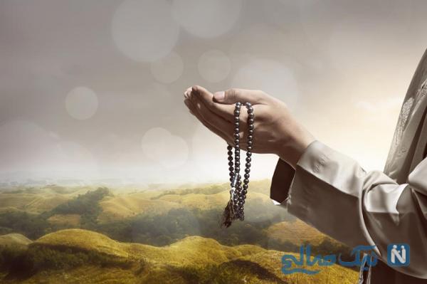 دعایی که ۱۱ سال بر عمر می افزاید