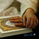 نمازی برای ازدواج موفق و خوشبخت شدن
