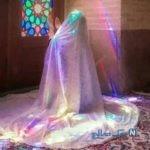 نمازی که ضامن اجابتش امام صادق علیه السلام است