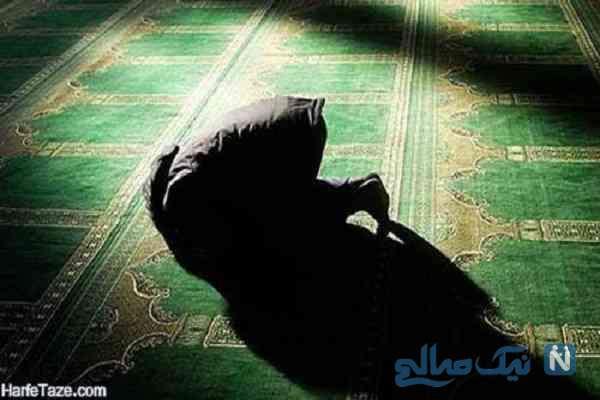 اگر سجده یا تشهد را فراموش کردیم چه کنیم؟!