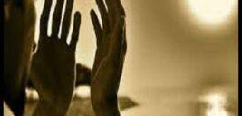 نماز سیف القاطع بسیار مجرب جهت حاجت های سخت