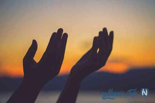 دعاهای عاقبت به خیری فرزندان در قنوت نماز