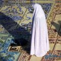 نماز و دعای مخصوص حضرت زهرا(س) جهت گشایش در همّ و غمّ