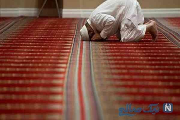 ارزش و اهمیت نماز شب، زیارت جامعهٔ کبیره و زیارت عاشورا