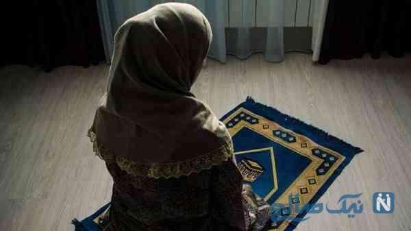 ارزش نماز شب