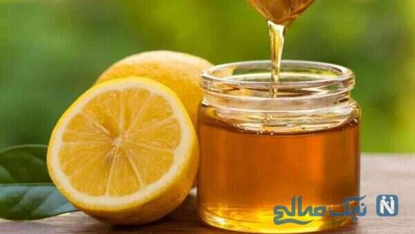 خواص درمانی عسل در روایات اسلامی