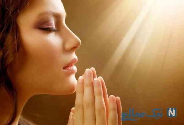 دعایی جهت بچه دار شدن از امام محمد باقر