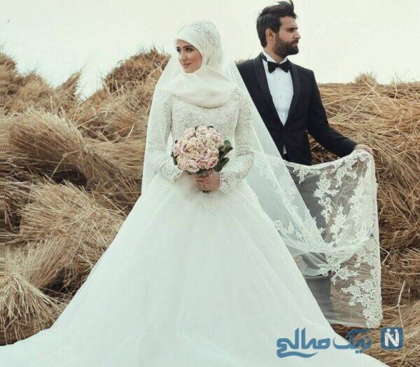 ذکر یا لطیف برای ازدواج