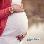 حکم شرعی ارتباط زناشویی در دوران بارداری