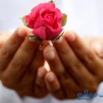 نماز و دعای فرج برای رفع مشکلات مهم