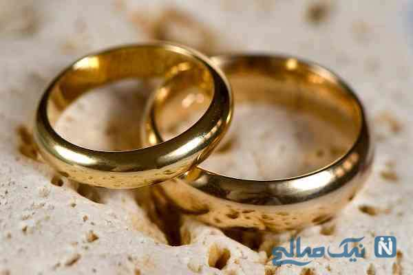 آیا مراسم عقد و عروسى در ماه محرم حرام است؟